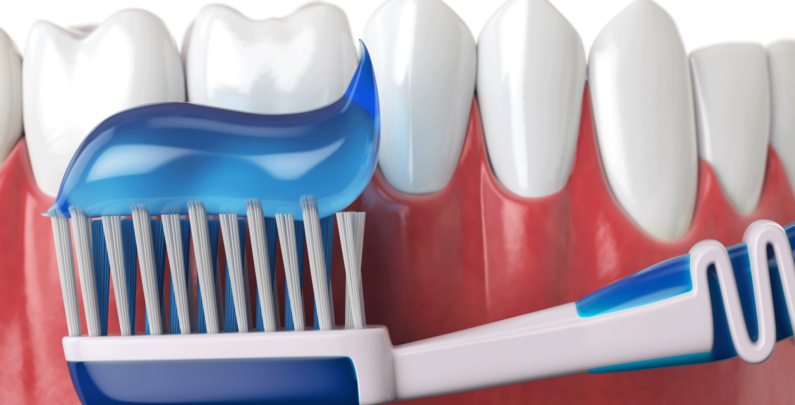 5 Ways to Keep Your Gums Healthy